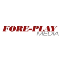 FOREPLAY Organizer Co., Ltd.