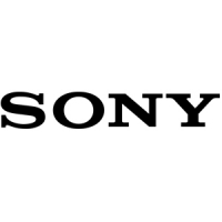 Sony Thai Co., Ltd.