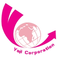 Yoji Corporation Ltd., Part.