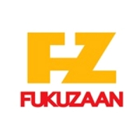 FUKUZAAN Co., Ltd.