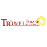 Triumph Brake Industrial Co., Ltd.