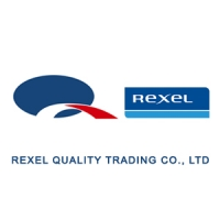 Rexel Quality Trading Co., Ltd.