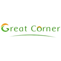 Great Corner Invent Tech Co., Ltd.