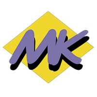 M.K. Industrial Supply Co., Ltd.