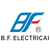 B.F. Electrical Trading(Thailand) Co., Ltd.