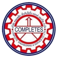 Completes Engineering & Service Co., Ltd.