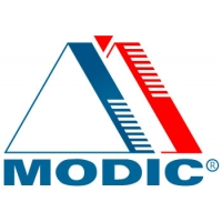 Modic Co., Ltd.