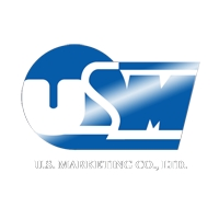 U.S. MARKETING Co., Ltd.