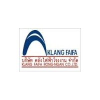 Klangfaifa Co., Ltd.