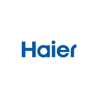 Haier Electrical Appliances (Thailand) Co., Ltd.