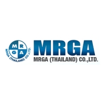 MRGA (Thailand) Co., Ltd.