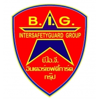 B.I.G. INTERGROUP Co., Ltd.