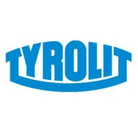 Tyrolit Asia Pacific Co., Ltd.