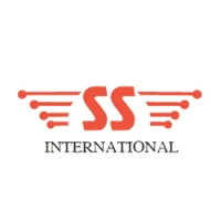 SS International (Thailand) Co., Ltd.
