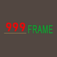 999 (2005) Frame Ltd., Part.