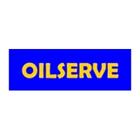 Oilserve Co., Ltd.