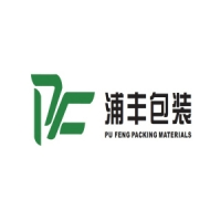 Shenzhen Pufeng Packing Material Co., Ltd.