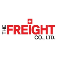 The Freight Co., Ltd.