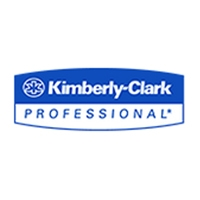 KIMBERLY-CLARK PROFESSIONAL Co., Ltd.