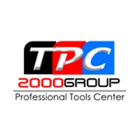 T.P.C.(2000) International Group Co., Ltd.