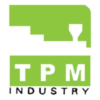 TPM Industry Co., Ltd.