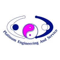 Platinum Engineering and Service Co., Ltd.
