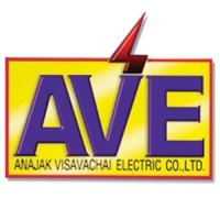 Anajak Visavachai Electric