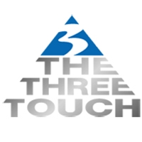 The Three Touch Asia Pacific Co., Ltd.
