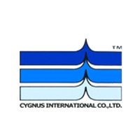 CYGNUS INTERNATIONAL Co., Ltd.