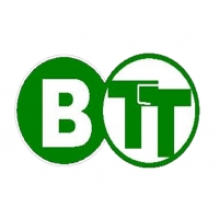 Biztech Thai Co., Ltd.