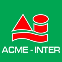 ACME International (Thailand) Co., Ltd.