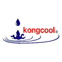 Kongcoolwater Co., Ltd.