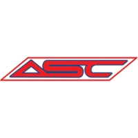 A S C Engineering Service Co., Ltd.