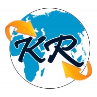 KR Import Export Co., Ltd.