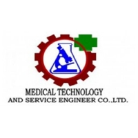 Medical Technology and Service Engineer Co., Ltd.