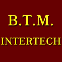 B.T.M. INTERTECH