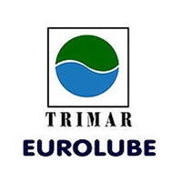 Trimar Eurolube (Thailand) Co., Ltd.