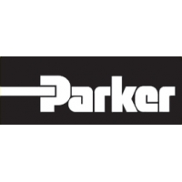 Parker Hannifin (Thailand) Co., Ltd.