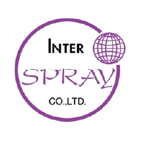Interspray Co., Ltd.