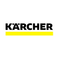 KARCHER Co., Ltd.