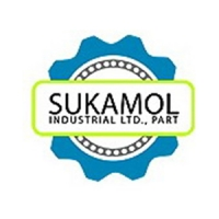 Sukamol Industrial Co., Ltd.