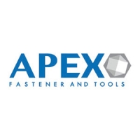 Apex Fastener and Tools Co., Ltd.