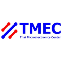 Thai Microelectronics (TMEC) Co., Ltd.