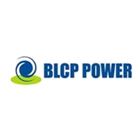 BLCP Power Co., Ltd.