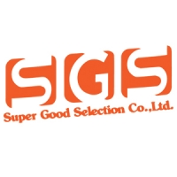 Super Good Selection Co., Ltd.