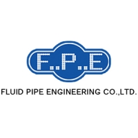 Fluid Pipe Engineering Co., Ltd.