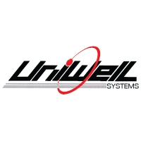 UNIWELL SYSTEMS  Co., Ltd.