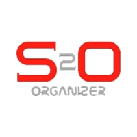 S2 Organizer Co., Ltd.