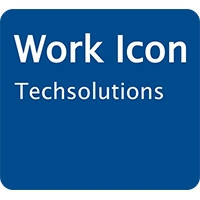 Work Icon Techsolutions Co., Ltd.