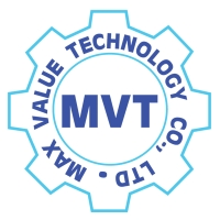 Max Value Technology Co., Ltd.
